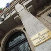 Palagiustizia inagibile a Bari, il Csm sollecita interventi urgenti: