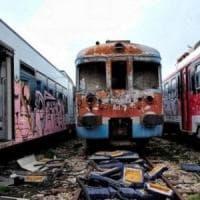 Crac delle Ferrovie Sud Est, chiesto rinvio a giudizio per 18 persone: c'è