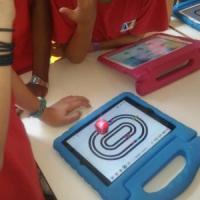 Scuola, imparare con il telefonino: a Bari la scommessa digitale della Mazzini-Modugno