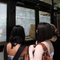 Maturità, prova d'italiano e commissioni d'esame miste: così il conto