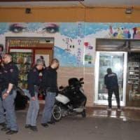 Taranto, 54enne ucciso per un debito di droga: pretendeva 29mila euro