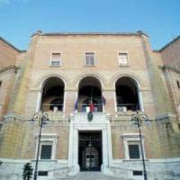 Foggia, sequestro da 500mila al dirigente comunale: