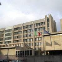 Lecce, la pm vuole archiviare il caso sulla morte del dj: denunciata dai