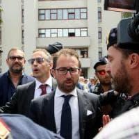 Palagiustizia inagibile a Bari, arriva il decreto d'urgenza: stop ai processi