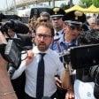 Palagiustizia inagibile a Bari arriva il decreto d'urgenza stop ai processi fino a settembre
