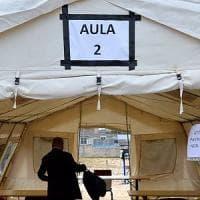 Palagiustizia di Bari, dopo il decreto d'urgenza i magistrati confermano lo stato di agitazione