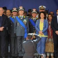 Bari, il bilancio della Guardia di finanza: 761 evasori totali e tremila lavoratori in nero