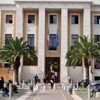 Bari, parcheggio gratuito al Policlinico per chi dona il sangue:
