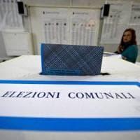 Amministrative, al centrosinistra 7 comuni su 11: vince anche a Brindisi, Altamura e Acquaviva