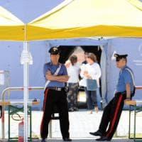 Palagiustizia di Bari, primo giorno senza udienze penali: al via il superlavoro