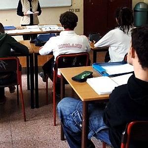 Scuola, addio alla chiamata diretta degli insegnanti. Ma i presidi di Bari sono divisi