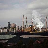 Taranto, il Comune dà il via ai lavori per gli impianti di ventilazione al rione Tamburi