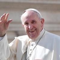 Bari blindata per la visita di papa Francesco: droni, no fly zone e mille agenti in strada