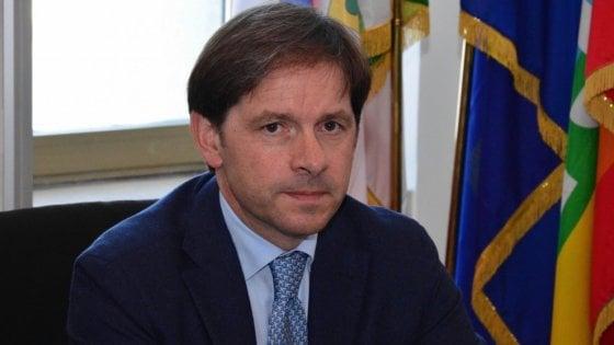 Scandalo sanità a Matera, tra i 30 arrestati anche il direttore generale della Asl di Bari, Montanaro