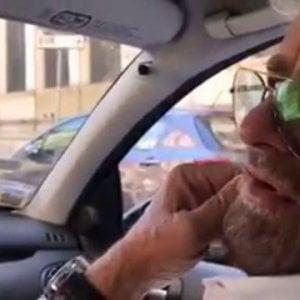 """La Regione Puglia vota mozione contro Beppe Grillo: """"La xylella non è una fake news"""""""