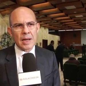 """Lavoro, Exprivia annuncia mille assunzioni in 5 anni: """"Puntiamo su Molfetta e Palermo"""""""
