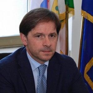 """Scandalo Asl Matera, interrogatorio per il dg della Asl Bari: """"Sono estraneo ai fatti"""""""