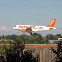 Bari-Londra: Easyjet conferma i voli diretti per la prossima stagione: due alla settimana
