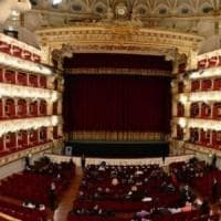 Teatro Petruzzelli, le anticipazioni della nuova stagione: 9 opere in scena da Tosca a Madama Butterfly