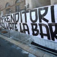 Bari calcio, il sindaco Decaro invita Giancaspro al Comune: trovata cordata