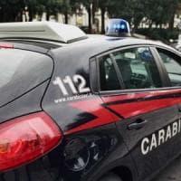 """Conversano, 54enne spazzino muore investito dal suo furgone. Cgil: """"Non doveva essere..."""