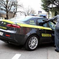 Foggia, sequestro da 4 milioni di euro al commercialista Curci: 50 Rolex