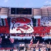 Bari calcio, Decaro convoca i tifosi al Della Vittoria: