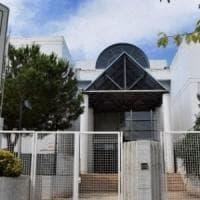 Palagiustizia di Bari, le sedi di Modugno e via Brigata Regina pronte entro due mesi