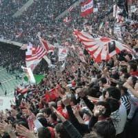 Bari calcio, il sindaco Antonio Decaro incontra i tifosi: ecco le istruzioni per partecipare