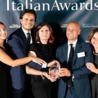 Avvocati, lo studio legale Polis vince per il Diritto societario ai Legalcommunity Awards
