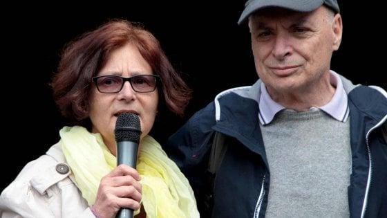 Dialoghi di Trani, dal 18 al 23 settembre si parla di 'Paure' con i Regeni, Borgna e Zagrebelsky