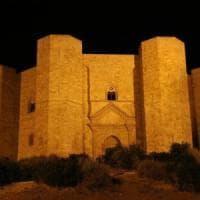 A Castel del Monte un osservatorio per ammirare l'eclissi di luna più lunga