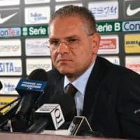 Bari calcio, i dipendenti mettono in mora Giancaspro: