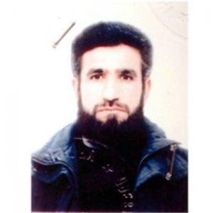 Terrorista iracheno torna libero dopo 12 anni e chiede status rifugiato e protezione