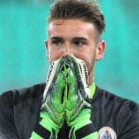 Bari calcio, l'ex portiere Micai:
