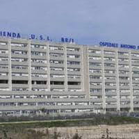 Brindisi, rubava farmaci dall'ospedale per rivenderli: arrestato un ausiliario