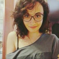 Muore a 22 anni prima di terminare gli studi: l'UniSalento le conferisce