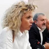Emiliano-Lezzi: torti, ragioni e la lite da bar sui dossier delicati come Tap e Ilva