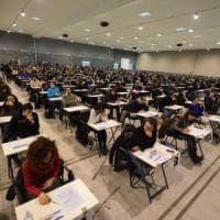 Regione Puglia, inchiesta su 284 stabilizzati: