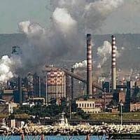 Ilva, scontro M5S-Camera di Commercio a Taranto
