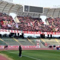 Bari calcio, per la squadra di De Laurentiis esordio in Coppa Italia di D contro il Bitonto