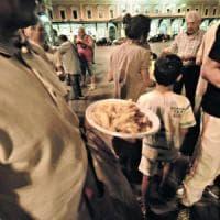 Bari, il piano welfare del Comune per Ferragosto: