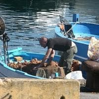 Puglia, da lunedì stop alla pesca da Manfredonia a Bari