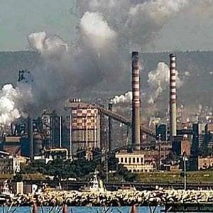 """llva, M5S accusa: """"Chiarire ipotesi conflitto interesse Avvocatura-Mittal """""""