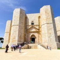 Guida al Ferragosto in Puglia, da Castel del Monte alle oasi: tutte le alternative al mare