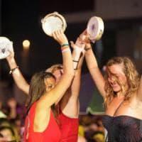Ferragosto in Puglia a tutta musica tra discoteche, concerti e Taranta: gli eventi imperdibili