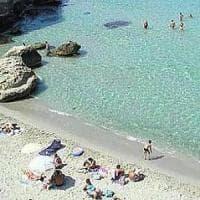 Turismo, la Puglia tira: stranieri più 10 per cento