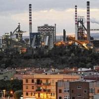 Nuovo ospedale a Taranto, una gara da 200 milioni