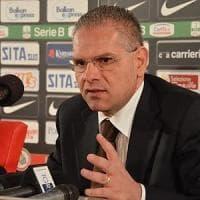Bari, stipendi non pagati: altri guai per Giancaspro