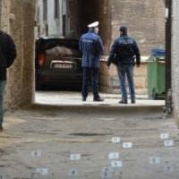 Salvini sposta i rinforzi da Bitonto a Bari: il sindaco Abbaticchio minaccia le dimissioni